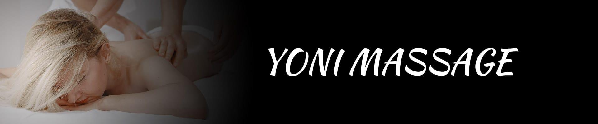 best yoni massage in singapore